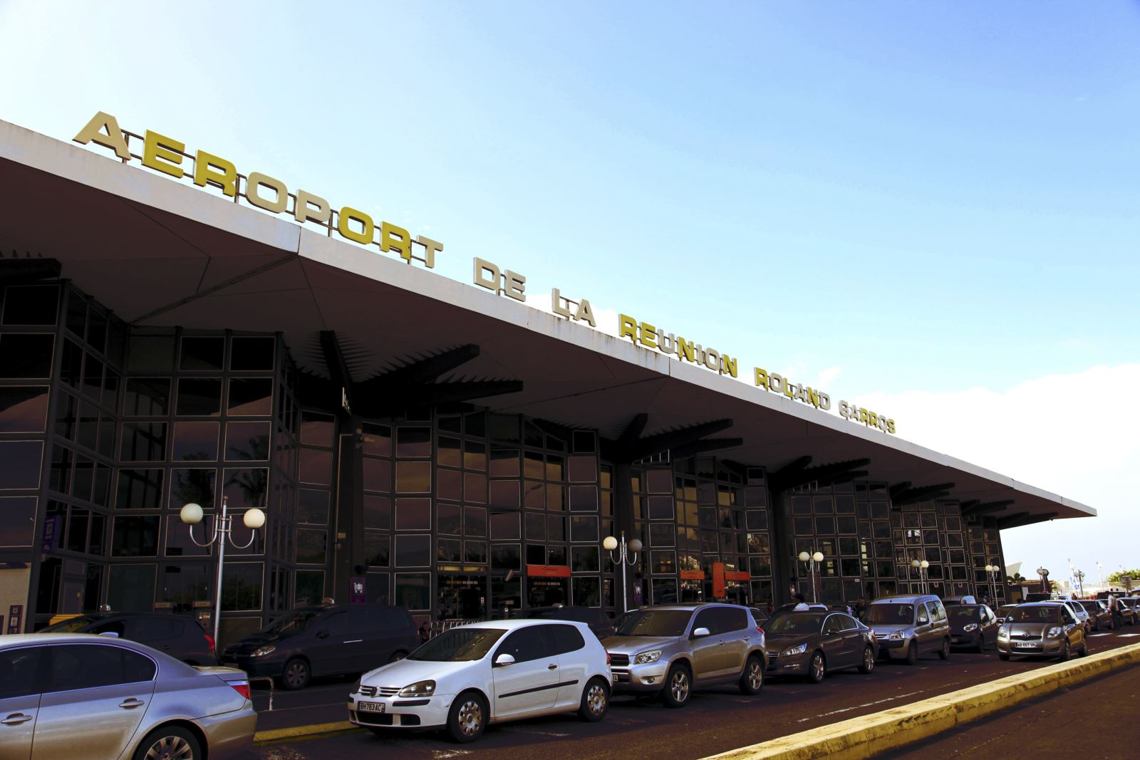 Location voiture reunion aeroport pas cher